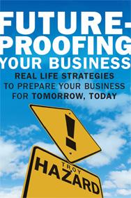 book_future_proof